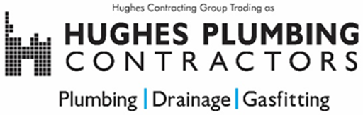 Hughes Contracting Group