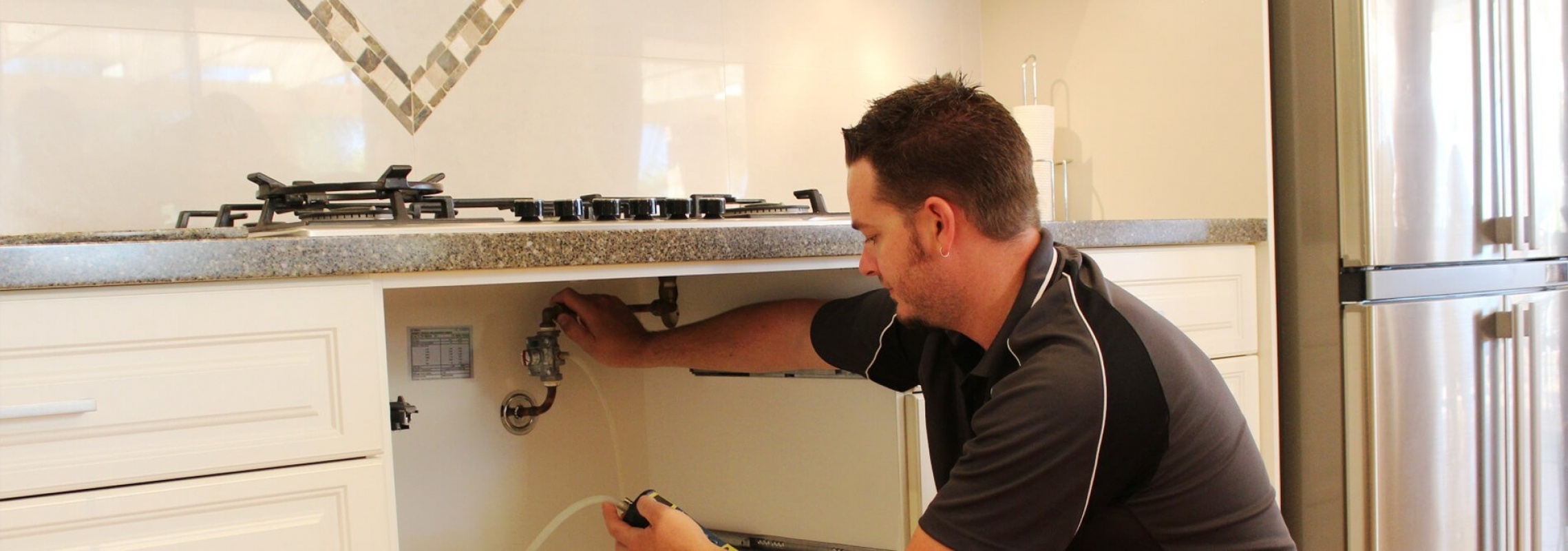 golden-beach-qld-blocked-drains-plumbers-pipe-clearing-service