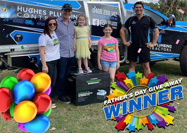 best-local-plumbers-caboolture-morayfield-elimbah-fb-giveaway