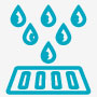Caboolture local and trusted plumber